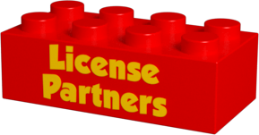 License Partners